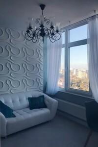 Продаж квартири, Одеса, р‑н.Приморський, Каманина, буд. 0