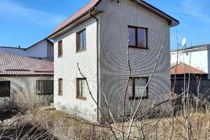 Продается часть дома 130 кв. м с садом