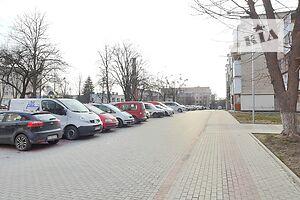 Продажа квартиры, Луцк, р‑н.33 микрорайон, проспектВідродження, дом 12