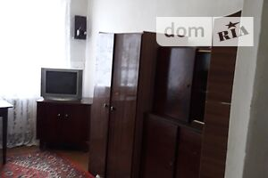Куплю дом в Славянске без посредников