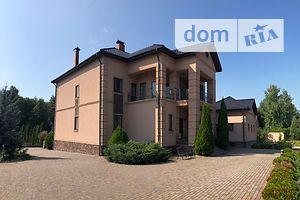 Продаж будинку, Київська, Ірпінь, р‑н.Ірпінь