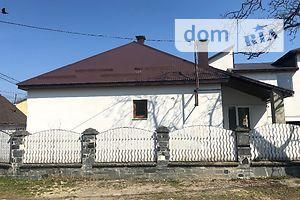 Продается одноэтажный дом 218 кв. м с подвалом