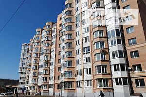 Продаж квартири, Полтава, р‑н.Левада, Головкавулиця
