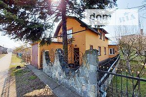 Продається будинок 2 поверховий 108 кв. м з верандою
