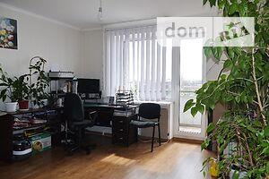 Продается 3-комнатная квартира 67.4 кв. м в Николаеве