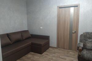 Здається в оренду 2-кімнатна квартира 42 кв. м у Харкові