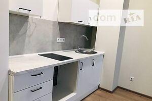 Продаж квартири, Одеса, р‑н.Аркадія, Генуезькавулиця