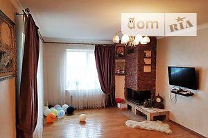 Продается дом на 2 этажа 164.9 кв. м с бассейном