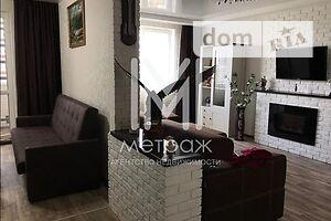 Продается 1-комнатная квартира 45 кв. м в Харькове