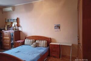 Продажа квартиры, Одесса, р‑н.Приморский, Тираспольскаяулица, дом 35