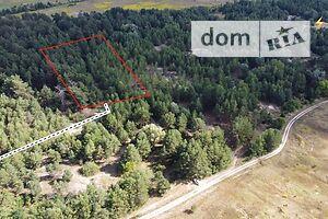 Продается земельный участок 42 соток в Киевской области