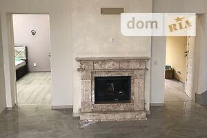 Продается одноэтажный дом 97 кв. м с подвалом