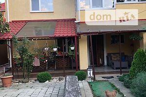 Продажа дома, Ужгород, р‑н.Радванка, Шишкинаулица, дом А