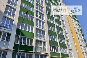 Продаж квартири, Луцьк, р‑н.33 мікрорайон, проспектВідродження, буд. 113