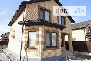 Продажа дома, Винница, р‑н.Агрономичное, Звездныйпереулок