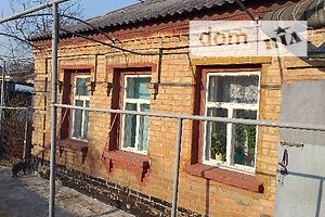 Продаж частини будинку, Кропивницький, р‑н.Велика Балка, Катранівськийпровулок