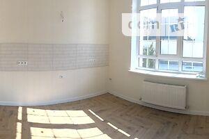 Продажа дома, Одесса, р‑н.Малиновский, МаршалаМалиновскогоулица