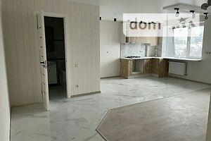 Продажа квартиры, Тернополь, р‑н.Центр, Замонастырскаяулица