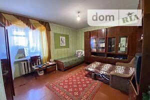 Здається в оренду 1-кімнатна квартира 28 кв. м у Вінниці