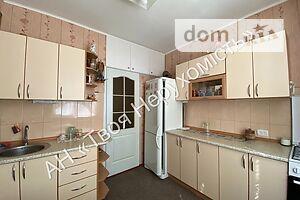 Продажа квартиры, Полтава, р‑н.Левада, Мирапроспект, дом 19