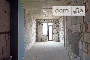 Продається 1-кімнатна квартира 28.36 кв. м у Одесі