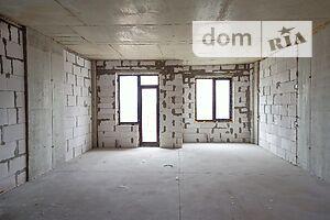 Продається 1-кімнатна квартира 51.45 кв. м у Одесі