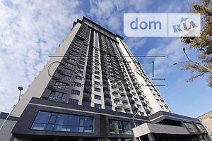 Сдается в аренду помещения свободного назначения 147 кв. м в 20-этажном здании