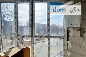 Продается 1-комнатная квартира 54.95 кв. м в Виннице