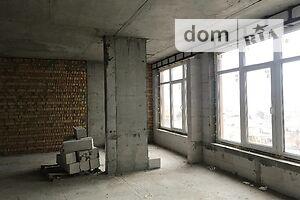 Продажа квартиры, Одесса, р‑н.Приморский, Компасныйпереулок, дом 1а