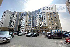 Продаж квартири, Тернопіль, р‑н.Східний, БандериСтепанапроспект