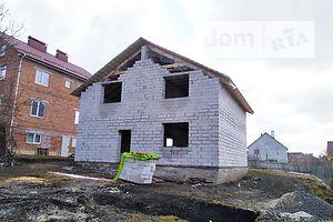 Продаж будинку, Хмельницький, р‑н.Дивокрай, Стрілецькийвулиця