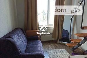 Продажа квартиры, Харьков, р‑н.Слободской, ст.м.Защитников Украины, проспектМосковский, дом 118