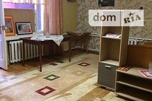 Продается 1-комнатная квартира 49.4 кв. м в Гайсине