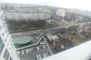 Продажа квартиры, Одесса, р‑н.Киевский, Костандиулица, дом 0