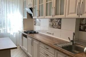 Продажа квартиры, Одесса, р‑н.Приморский, Софиевская(Короленко)улица, дом 20