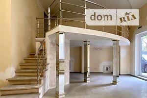 Долгосрочная аренда помещения свободного назначения, Киев, р‑н.Подол, ВалНижный, дом 49