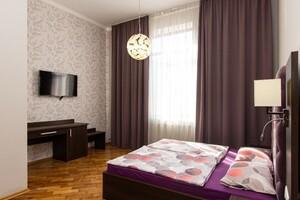 Сдается в аренду 1-комнатная квартира 45 кв. м в Ивано-Франковске