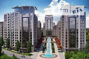 Продаж квартири, Київ, р‑н.Печерський, СапернеПолевулиця, буд. 3