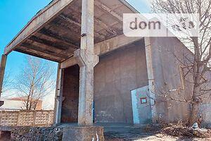 Долгосрочная аренда складского помещения, Хмельницкий, р‑н.Раково, Заводскаяулица