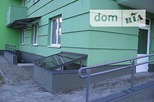 Долгосрочная аренда помещения свободного назначения, Киев, р‑н.Отрадный, Отрадныйпроспект, дом 2