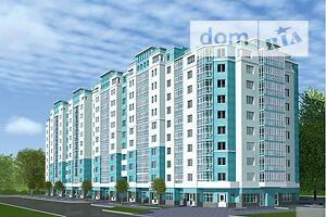 Продається 2-кімнатна квартира 63.35 кв. м у Полтаві