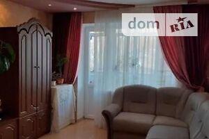 Продается 3-комнатная квартира 60.1 кв. м в Хмельницком