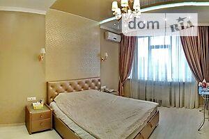 Продаж квартири, Одеса, р‑н.Приморський, Гагарінськеплато