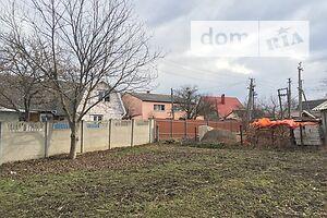 Продажа участка под жилую застройку, Винница, р‑н.Пирогово, Вишневськогопровулок1й