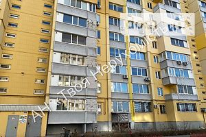 Продажа квартиры, Полтава, р‑н.Боженка, Біліченко