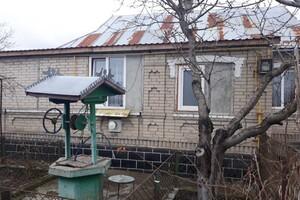 Продажа дома, Винницкая, Гнивань, р‑н.Гнивань, Гнівань
