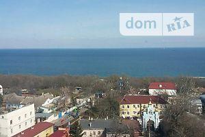 Продаж квартири, Одеса, р‑н.Приморський, Удільний(Тельмана)провулок
