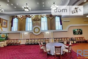 Продаж готелю, Одеса, р‑н.Червоний Хутір, Центральна(Червонийхутір)вулиця