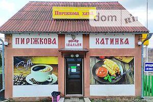 Продаж торгової площі, Хмельницький, c.Червона Зірка, Олімпійськоговогнювулиця, буд. 36А