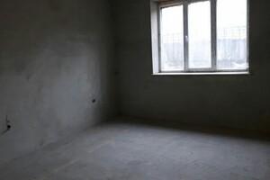 Продажа помещения свободного назначения, Тернополь, р‑н.Дружба, ВинниченкоВладимираулица